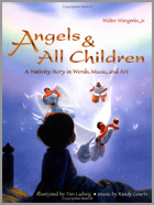 AngelsandAllChildren