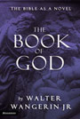book_of_god_2005cover